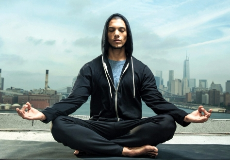 how-to-build-confidence-through-meditation.jpg